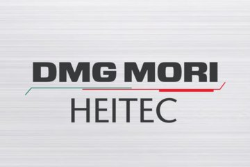 DMG MORI and HEITEC strengthen automation expertise - HEITEC AG